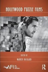 Hollywood Puzzle Films - Warren Buckland