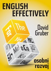 English Effectively - David Gruber [E-kniha]