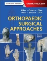 Orthopaedic Surgical Approaches, 2nd Ed.