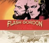 Bd, Flash Gordon - 1937-1941 (Tome 2)