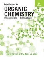 Introduction to organic chemistry, 5th Ise ed.