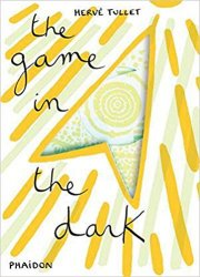 The The Game in the Dark