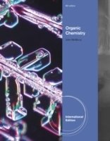Organic Chemistry, 8th rev. ed.