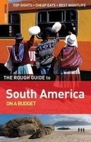 Rough Guide to South America on a Budget