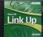 LINK UP ELEMENTARY CLASS AUDIO CD