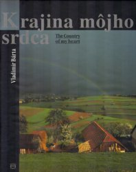 Krajina môjho srdca - The country of my heart