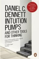 Intuition Pumps and Other Tool