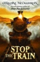 STOP THE TRAIN New Ed.