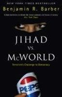 Jihad Vs Mcworld