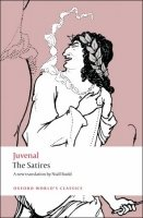 The Satires (Oxford World´s Classics New Edition)