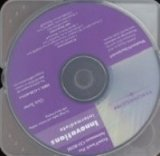 INNOVATIONS INTERMEDIATE CD-ROM