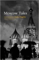 Moscow Tales