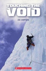 Touching the Void - Level 3