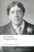 COMPLETE POETRY (Oxford World´s Classics New Edition)
