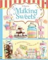 Making Sweets