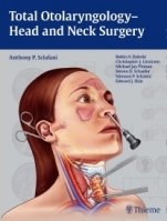 Total Otolaryngology-Head and Neck Surgery