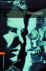 Oxford Bookworms Playscripts New Edition 2 Hamlet