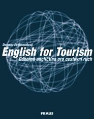 English for Tourism UČ