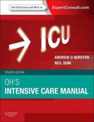 Oh´s Intensive Care Manual
