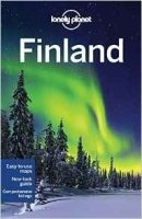 Lonely Planet Finland 8