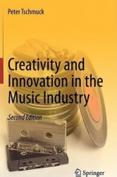 Creativity and Innovation in t