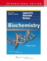 Lippincott´s Illustrated Reviews: Biochemistry 6th Ed