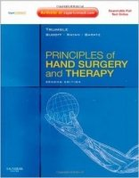 Principles of Hand Surgery and Therapy 2nd Ed.