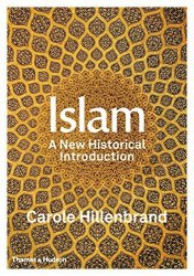 Islam, a New Historical Introduction