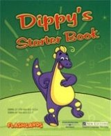 DIPPY´S STARTER FLASH CARDS