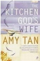 THE KITCHEN GOD´S WIFE