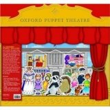 OXFORD PUPPET THEATRE
