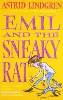 Emil's and the Sneaky Rat
