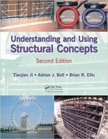 Understanding and Using Structural Concepts, 2nd Ed.