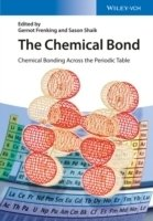 Molecules and Matter with Chemical Bonding
