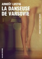 La danseuse de Varsovie