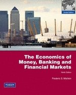 Economics of Money, Banking and Financial Markets (MISHKIN)