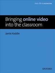 Into The Classroom Online Video