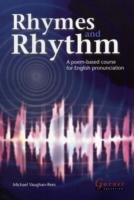 Rhymes and Rhythm A Poem-based Course for English Pronunciation Study