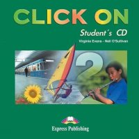 Click On 2 Student´s CD (1)