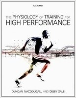 Physiology Training For High Performance