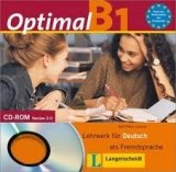 OPTIMAL B1 INTERACTIVE CD-ROM