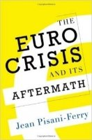 Euro Crisis & Its Aftermath