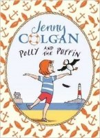 Polly and the Puffin