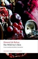THE WILD ASS´S SKIN (Oxford World´s Classics New Edition)
