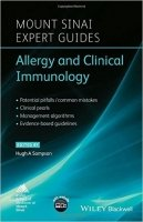 Allergy and Clinical Immunology:Mount Sinai Expert Guides