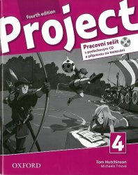 Project Fourth Edition 4 Online Practice
