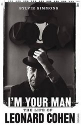 I´m Your Man - Sylvie Simmons