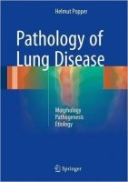 Pathology of Lung Disease