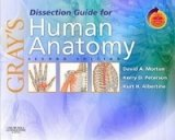 Gray´s Dissection Guide for Human Anatomy