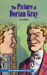 Oxford Progressive English ReadersLevel 4 The Picture of Dorian Gray